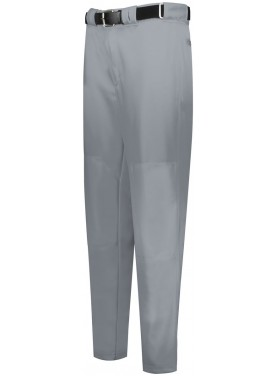 RUSSELL SOLID DIAMOND SERIES BASEBALL PANT 2.0