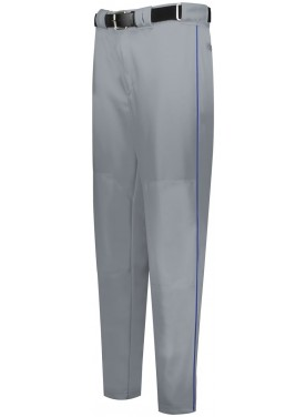 RUSSELL PIPED DIAMOND SERIES BASEBALL PANT 2.0