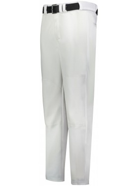 RUSSELL BOYS SOLID CHANGE UP BASEBALL PANT