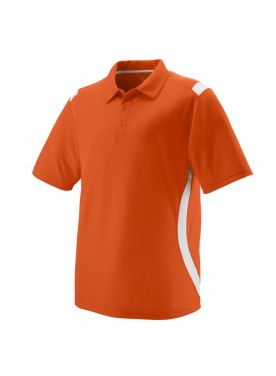 MEN'S ALL-CONFERENCE SPORT SHIRT