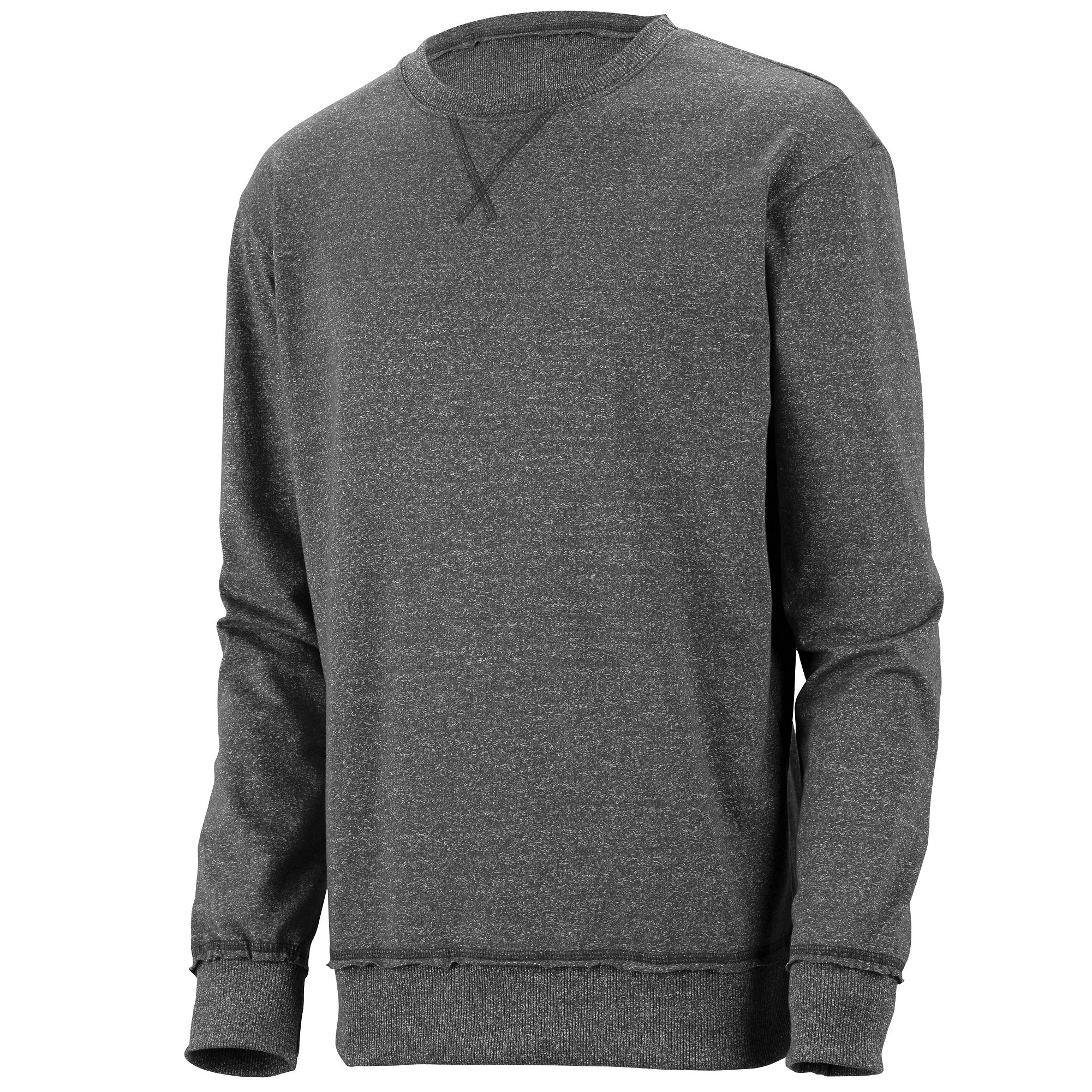 851ee65f6126 Mens Sweatshirt