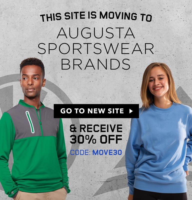 b36ba6806e1747 Holloway Sportswear
