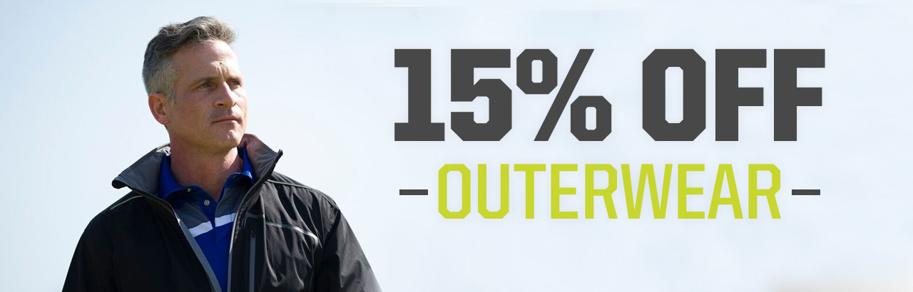 Save on Holloway Outerwear