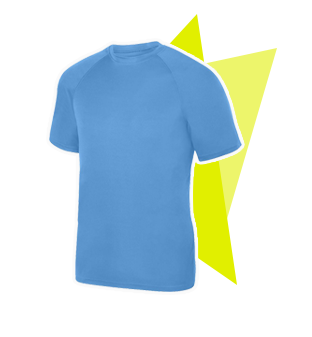 Shop the Attain Wicking Shirt