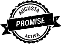 Augusta Active Promise
